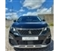 Peugeot 3008 1.6 HDi Allure (112cv) (5p)