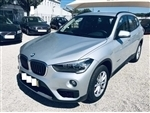BMW X1 18 d sDrive Advantage (150cv) (5p)