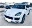 Porsche Cayenne Cayenne S Hybrid (333cv) (5p)