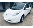 Nissan Leaf Leaf Acenta Limited Edition (109cv) (5p)
