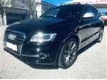 Audi Q5 SQ5 3.0 TDI quattro Advance Tip. (313cv) (5p)