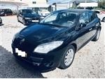 Renault Mégane 1.5 dCi Luxe (110cv) (5p)