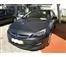 Opel Astra 1.3 CDTi Selection Start/Stop (95cv) (5p)