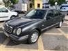 Mercedes-Benz Classe E 200 Elegance (136cv) (4p)