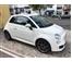 Fiat 500 0.9 8V TwinAir S S&S (105cv) (3p)