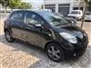 Toyota Yaris 1.0 VVT-i Sol+AC (70cv) (3p)
