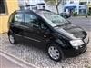 Fiat Idea 1.3 M-Jet Dynamic+ (70cv) (5p)