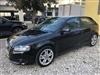 Audi A3 1.9 TDI Sport (105cv) (3p)
