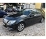 Mercedes-Benz Classe C 200 BlueTEC Exclusive (136cv) (5p)