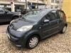 Peugeot 107 1.0 Trendy (68cv) (3p)