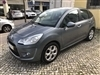 Citroen C3 1.4 VTi Airdream Seduction (95cv) (5p)