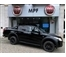 Fiat Fullback  CROSS 2.4 180CV 4X4