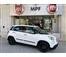 Fiat 500L SPORT 1.3 M-JET2 16v 95cv