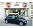 Fiat 500 1.2 Lounge S&S 69CV