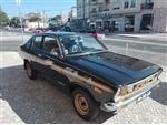 Datsun 1200 120 Y