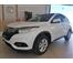 Honda HR-V 1.6 i-DTEC Elegance + Connect Navi (120cv) (5p)
