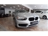 BMW Série 1 116 i (109cv) (5p)