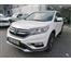Honda CR-V 1.6 i-DTEC Elegance Plus Connect Navi (120cv) (5p)