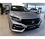 Honda Civic 1.0 i-VTEC Elegance Connect Navi (129cv) (5p)