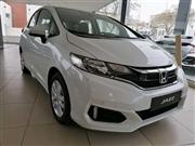 Honda Jazz 1.3 i-VTEC Comfort (102cv) (5p)