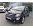 Fiat 500 1.2 New Lounge Dualogic (69cv) (3p)