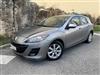 Mazda 3 MZ-CD 1.6 Exclusive (115cv) (5p)