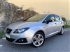 Seat Ibiza 1.2 TDi Reference DPF (75cv) (5p)