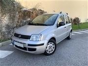 Fiat Panda 1.2 Dynamic ECO (60cv) (5p)