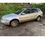 Audi A4 Avant 1.9 TDI Attraction (110cv) (5p)