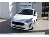 Ford Fiesta 1.5 TDCi Business (85cv) (5p)