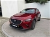 Mazda CX-3 1.8 Sky.Advance Navi