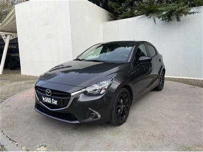 Mazda 2 HB 1.5 SKYACTIV-G 90 cv Advance Navi
