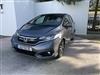 Honda Jazz 1.3 i-VTEC Elegance+Connect Navi AT (102cv) (5p)