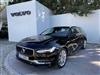 Volvo V90 T8 390cv Momentum Plus Geartronic AWD 8 Vel.