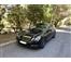 Mercedes-Benz Classe E 300 BlueTEC Hybrid Avantgarde (204cv) (5p)