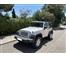 Jeep Wrangler 2.8 CRD Limited MTX (200cv) (4p)