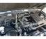 Mitsubishi Pajero 2.5 TDi GLS (99cv) (3p)