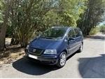Volkswagen Sharan 2.0 TDi Highline (140cv) (5p)