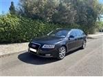 Audi A6 Avant 3.0 TDi V6 quattro Sport Tip. (240cv) (5p)