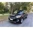 Ford Kuga 1.5 TDCi Titanium (120cv) (5p)