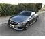 Mercedes-Benz Classe C 250 d (204cv) (2p)