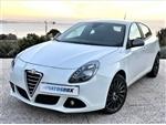 Alfa Romeo Giulietta 2.0 JTDm Veloce TCT (170cv) (5p)