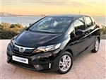 Honda Jazz 1.3 i-VTEC Comfort AT (102cv) (5p)