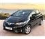 Honda Jazz 1.3 i-VTEC Comfort AT (102cv) (5p)
