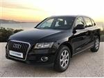 Audi Q5 2.0 TDI B.Line (150cv) (5p)