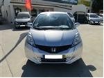 Honda Jazz 1.2 i-VTEC Trend (90cv) (5p)