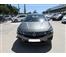 Opel Astra 1.0 (5p)(5lug)(105cv)