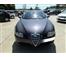 Alfa Romeo GT 1.9 JTD M-JET (150cv) (2p)