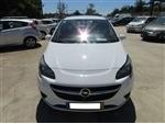 Opel Corsa 1.4 Automático (90cv)(5p)