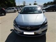Opel Astra 1.0 SW (105cv) (5p)(5lug)